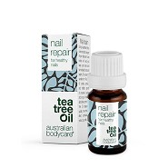 Nail Repair - 10 ml - Australian Bodycare