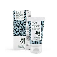 Foot Repair - 50 ml - Australian Bodycare
