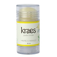 Glade kinder - 30 ml - Kraes