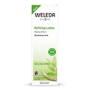 Refining Lotion - 30 ml - Weleda