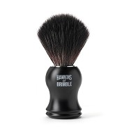 Shaving Brush - 1 stk. - HAWKINS & BRIMBLE
