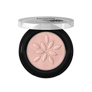 Eyeshadow Matt´n Yogurt 35 Beautiful Mineral - 2 gram - Lavera