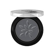 Eyeshadow Matt´n Grey 28 Beautiful Mineral - 2 gram - Lavera