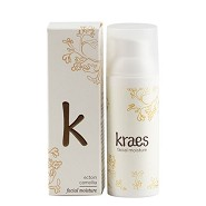 Facial moisture - 50 ml - KRAES
