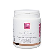 NDS PureLine Pets Ezy Move - 250 gram - NDS