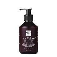 Hair Volume Conditioner - 250 ml - New Nordic