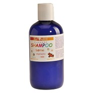 Børneshampoo - 250 ml - MacUrth