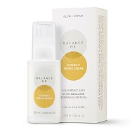 C-vitamin Repair Serum - 30 ml - Balance Me