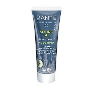 Styling gel natural form - 50 ml - Sante