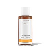 Clarifying steam bath  - 100 ml - Dr. Hauschka