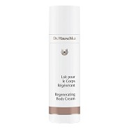 Body moisturizer regenerating - 150 ml - Dr. Hauschka