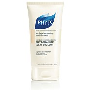 Conditioner color protect - 150 ml - Phytocolor