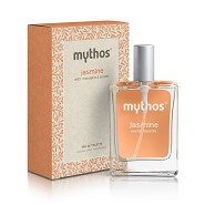 Eau de toilette Jasmine - 50 ml - Mythos