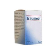 Traumeel dråber - 30 ml - Heel
