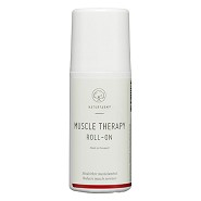 Muscle therapy roll- on - 60 ml - Naturfarm