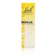 Bach Rescue Remedy dråber - 20 ml - Dr. Bach Mezina