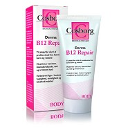 Derma B12 Repair bodycream - 100 ml - Cosborg