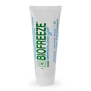Massagegel i tube - 118 ml - Biofreeze