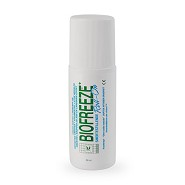 Massagegel roll-on - 89 ml - Biofreeze