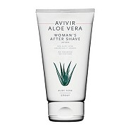 Aloe Vera Woman's After Shave-TU - 150 ml - Avivir