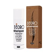 Shampoo - 150 ml - Bidro