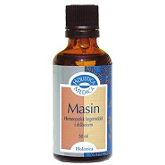 Masin - 50 ml - Holistica