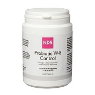 NDS Probiotic W-8 Control - 100 gr