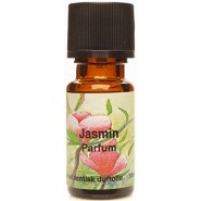 Jasmin duftolie (naturidentisk) - 10 ml  - Unique