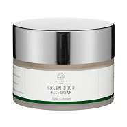 Stamcelle face cream Green Door - 50 ml - Naturfarm