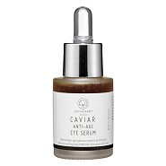 Caviar Eye Gel Flash serum - 20 ml - Naturfarm