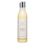 Amber Body Lotion - 250 ml - Naturfarm