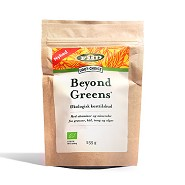 Beyond Greens - 255 gram - Udo's Choice