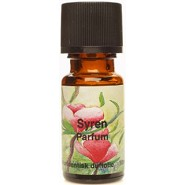 Syren duftolie (naturidentisk) - 10 ml  - Unique